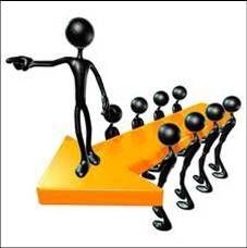 La Alta Dirección: parte fundamental en los Sistemas de Gestión.