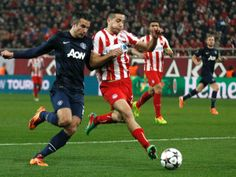 """""""WATCH LIVE HERE   http://www.uefachampionsleaguelive.com/ Man Utd vs Olympiakos (UEFA Champions League) at Old Trafford - Kick Off: 7:45pm on Wednesday 19th March 2014 WATCH LIVE HERE   http://www.uefachampionsleaguelive.com/ WATCH LIVE HERE   http://www.uefachampionsleaguelive.com/ WATCH LIVE HERE   http://www.uefachampionsleaguelive.com/ """""""