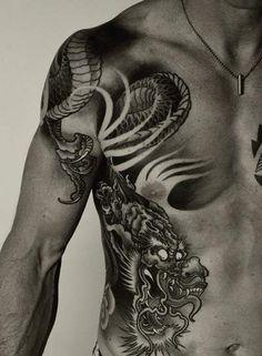 dragon-tattoos-41