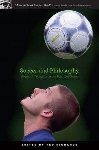 Ebook download free soccernomics