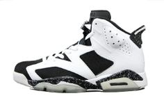 6f668103213cc5 Authentic Air Jordan VI Retro-002 http   www.perfectsneakers.com