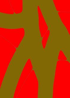 萩原 卓哉/Hagihara Takuya Archive Logo Color Schemes, Collage Art Mixed Media, Elements Of Art, Graphic Design Posters, Psychedelic Art, Print Store, Branding, Minimalist Art, Design Art