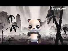 Friss kávé illata ébresszen téged - YouTube Singing Happy Birthday, Videos, Youtube, Panda, Disney Characters, Fictional Characters, Sci Fi Movies, Lord, Friends