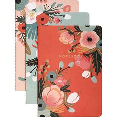 Image result for paper source mothers day