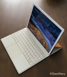 Awesome Huawei MateBook 2017: The Huawei MateBook Is a Jack of All Trades with Some Caveats...  As Seen on Gear Diary Check more at http://mytechnoshop.info/2017/?product=huawei-matebook-2017-the-huawei-matebook-is-a-jack-of-all-trades-with-some-caveats-as-seen-on-gear-diary