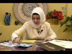 İstanbul Lalesi 02/02 - Fırçadaki Motifler