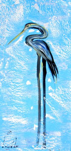 Bird in the Marsh Artistic Photography, Art Photography, Palmetto Tree, Sketch Painting, Bird Art, South Carolina, Folk Art, Simply Southern, T Shirts For Women