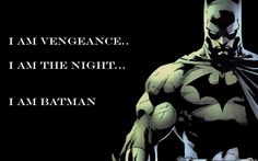 Batman is a fictional superhero appearing in American comic books published by DC Comics. Description from wall.alphacoders.com. I searched for this on bing.com/images I Am Batman, Batman Dark, Batman The Dark Knight, Batman Comics, Dc Comics, Hd Batman Wallpaper, Wallpaper Backgrounds, Wallpapers, 1366x768 Wallpaper Hd