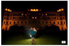 Keep calm and love! HD Productions #weddingnet #wedding #india #delhiwedding #indian #indianwedding #weddingphotographer #candidphotographer #weddingdresses #mehendi #ceremony #realwedding #lehenga #lehengacholi #choli #lehengawedding #lehengasaree #saree #bridalsaree #weddingsaree #indianweddingoutfits #outfits #backdrops #bridesmaids #prewedding #photoshoot #photoset #details #sweet #cute #gorgeous #fabulous #jewels #rings #tikka #earrings #sets #lehnga #love #inspiration