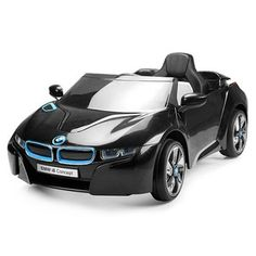 Cloudflare is a free global CDN and DNS provider that can speed up and protect any site online Bmw I8, Kids Power Wheels, Coming Home Outfit Boy, Best Baby Doll, Cute Kawaii Drawings, Kids Ride On, Ride On Toys, Car Girls, Electric Cars