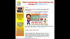 Sales Professionals Leads | 559-892-0312 Leads Sales Professionals, This Could Be Your Number 559-892-0312... http://vzturl.com/aly39