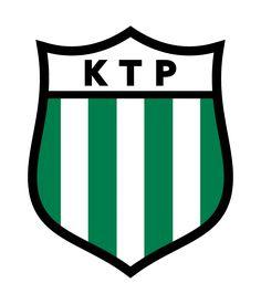1927, Kotkan Työväen Palloilijat (Kotka, Finland) #KotkanTyöväenPalloilijat #Kotka #Finland (L9417)