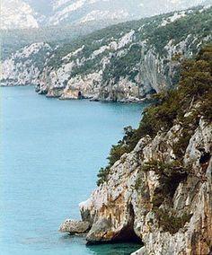 #calafuili #calagonone #calaluna #sardegna #sardinia #barbagia #lanuovasardegna #igersardegna #sardinialandscape #supramonte #volgogolia #sardegna #sardinia #barbagia - via http://ift.tt/1zN1qff