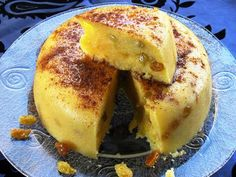 מתכון ממליגה, ממליגה מהמטבח הרומני המסורתי מקמח תירס וצימוקים