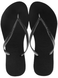 0e33a5b9543ac2 37 Best Havaiana obsession images