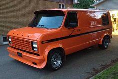 Sleeper Van, 5th Wheel Camper, Transit Custom, Day Van, Chevy Van, Panel Truck, Cool Vans, Custom Vans, High Top Vans