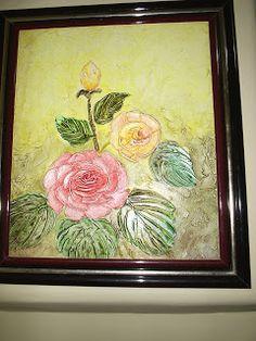 http://artemcasasonia.blogspot.com.br/2009/04/romantismo-das-rosas.html