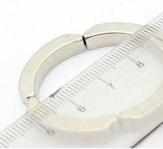 Irregular magnet for motor