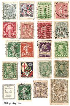 Buy e stamp paper online in Bangalore | Karnataka e Stamp ...