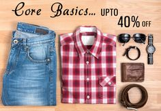 #ShopOnline for #Men #Clothing in India. #Buy #Men #Branded #Jeans, #Shirts, #Trendy #Apparels, #Shrugs, #Waistcoat, #Jackets, #Pullovers at #Shopperquick.com. #Free #Shipping and #COD available. The #Biggest #OnlineStore with #WideRange of Collections for All.   Visit the Store: https://shopperquick.com