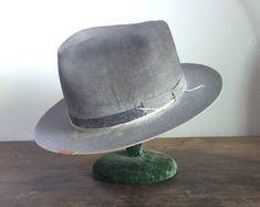 dc1f4388fe7ed 15 Best wide brim fedora images