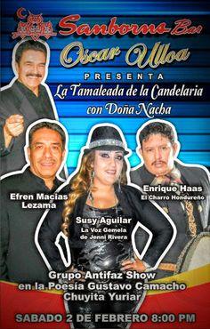 Foto de MEXICALI TOURS 2 2012 Y 2013 - Google Fotos