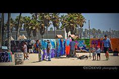 """""""graffiti area"""""""