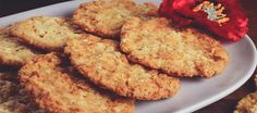 Healthy, gluten-free, low-carb, protein biscuits designed for those looking for tasty snacks without the guilt.