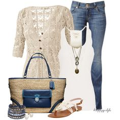 fashionista trends feminine | Casual Outfits | HUDSON JEANS | Fashionista Trends