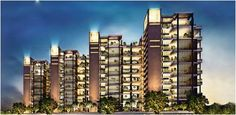 Kamp Developers Aero Studio provides the finest real estate projects furnished with latest amenities in Delhi NCR and gives you the stunning life experience through their exceptional residential and commercial projects. Investment Companies, Investment Property, Property For Sale, Vogue Home, Top Real Estate Companies, Smart City, Studio Apartment, Willis Tower, Home Art