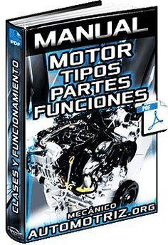 Nissan Sentra, Toyota Cars, Maybach, Electric Cars, Cool Diy, Manual, Car Repair, General Motors, Lamborghini