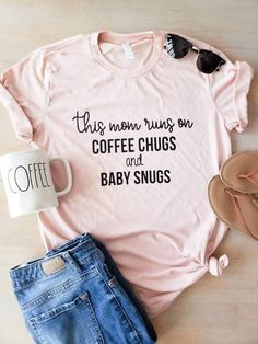 Mom Of Boys Shirt, Mommy And Me Shirt, Boys Shirts, T Shirts For Women, Mama Bear Shirt, Gifts For New Moms, Mom Outfits, Graphic Tee Shirts, Snug