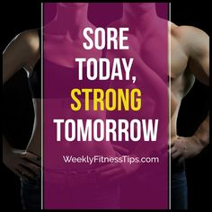 Fitness Inspiration Images and Workout Motivation Quotes Motivational Pictures, Motivational Quotes For Working Out, Weight Loss Goals, Weight Loss Motivation, Weight Loss Inspiration, Fitness Inspiration, Fitness Motivation Pictures, Workout Motivation, Lower Body Fat