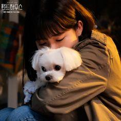 Bad Princess, New Korean Drama, K Drama, Movie Of The Week, Thai Drama, Kdrama Actors, Drama Korea, Cute Actors, Pent House