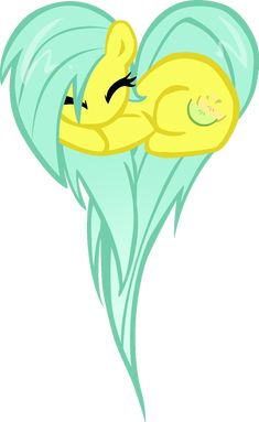 Leamon Lime is a very shy pony she can't really control when she turns sour so she really wants some one to help her*ADOPTED*