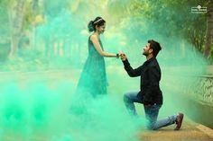 """Portfolio"" album of Photographer Pixel Freeze Studios in Bangalore Pre Wedding Shoot Ideas, Pre Wedding Poses, Pre Wedding Photoshoot, Wedding Couples, Indian Wedding Couple Photography, Couple Photography Poses, Wedding Couple Pictures, Couple Photoshoot Poses, Image Hd"