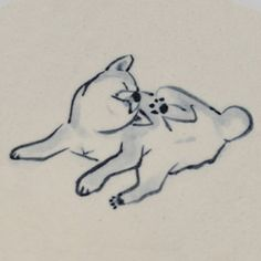 http://www.shibakko.com/  - Love this Site! Custom Shiba Pottery? Yes Please!