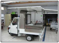 Image detail for -HOT DOG CARTS - American hot dog carts, hotdogs cart