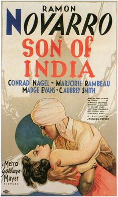 Google Image Result for http://images.moviepostershop.com/son-of-india-movie-poster-1931-1020198218.jpg