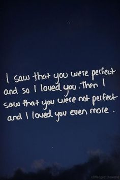 Looking for the best love quotes for him? Take a look at these 50 romantic love quotes for him to express how deep and passionate Motivational Quotes For Love, Now Quotes, Amazing Inspirational Quotes, Dating Quotes, Relationship Quotes, Relationships, Perfect Relationship, Sweet Love Quotes, Life Quotes Love