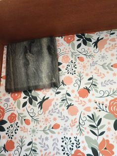 Make your own DIY drawer liners using wrapping paper. Drawer liners add such a pretty detail to your furniture makeovers. Diy Drawer Liners, Make Your Own, Make It Yourself, Diy Drawers, Dressers, Furniture Makeover, Quilts, Blanket, Paper