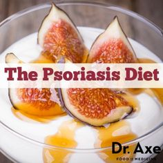 Psoriasis occurs when skin cells replicate too quickly resulting in whitish scales. Try this Psoriasis Diet and 5 Natural Cures for relief and healing!