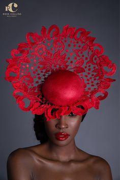 Millinery Hats, Fascinator Hats, Fascinators, How To Make Headbands, Ascot Hats, Kentucky Derby Hats, Fancy Hats, Love Hat, Wedding Hats