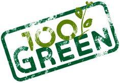 Green power!!