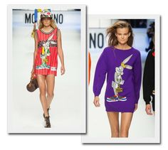Coelhos na moda – O bicho obsessão da vez