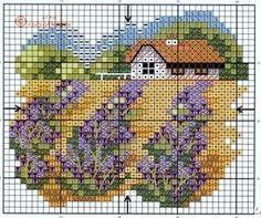 b121b1ae50a29ffa490b27f60a7bdb6f.jpg 273×229 pixels
