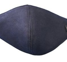 Absolute Elbow Leather Protector