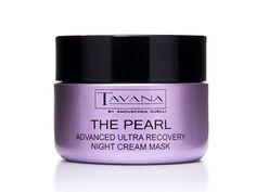 Beauty Box, Perfume Bottles, Xmas, Skin Care, Pearls, Cream, Spring, Natal, Christmas