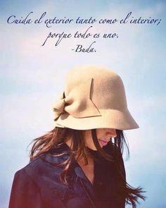 Me encanta este trabajo...  porque de esto trata Mary Kay! Cuidar de nuestro exterior, hace mucho bien a nuestro interior... y viceversa! Por eso no son sólo productos, son rutinas de cuidados,  es su filosofía y su corazón <3  #cuidadetuexterior #bellezainterior #marykay