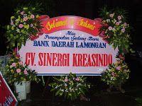 http://tokobungapapantulungagung.blogspot.co.id/